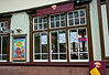 Station Cafe - Wemyss Bay