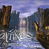 Atlantis 04