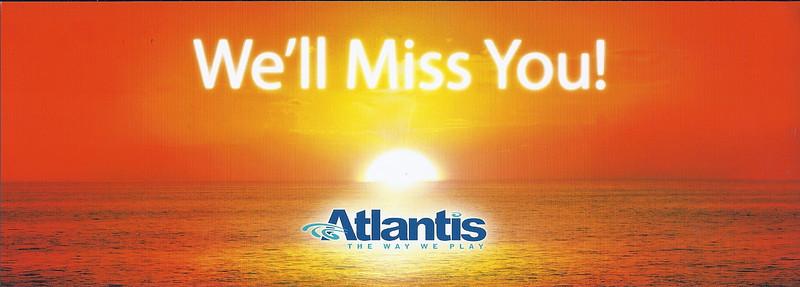Atlantis 09