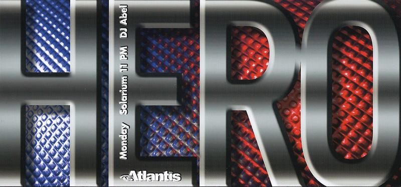 Atlantis 02