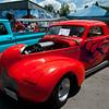 Canada Day Car Show