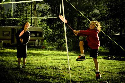 LamoreauxFlamingGorge2009-029