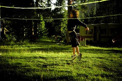 LamoreauxFlamingGorge2009-028