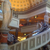 Forum Shops. I still hate Caesar's.