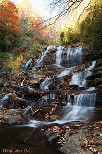 Glen Falls, #2