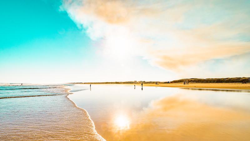 Port Stephens, NSW