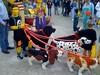 Lego Dogs