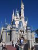 More Castle