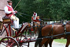 Traffic Jam, Colonial Williamsburg, Va http://www.history.org/