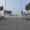 Venice Time Warp