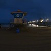 Huntington Beach timelapse