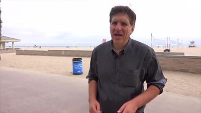 SURF CITY VIDEO