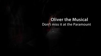 Oliver Slideshow