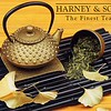 One of several tea catalogs for Harney & Sons Tea,  Conn.