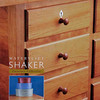 New Shaker Furniture Catalog