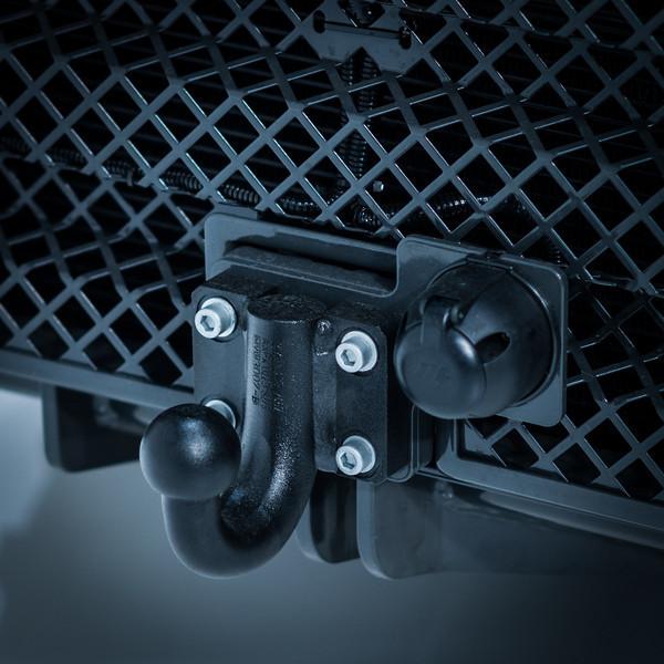 MX-CLP Detail-07