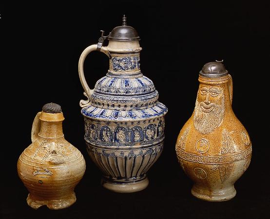 Michael Dunn Antiques
