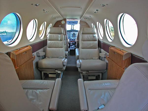 Richmore Aviation