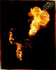 fire farie (1) copy 2 IP