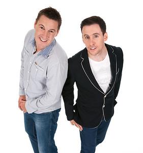 Gareth & Connor-11