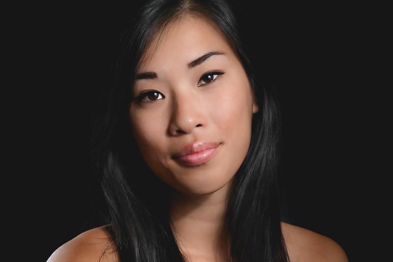Susanna Phan