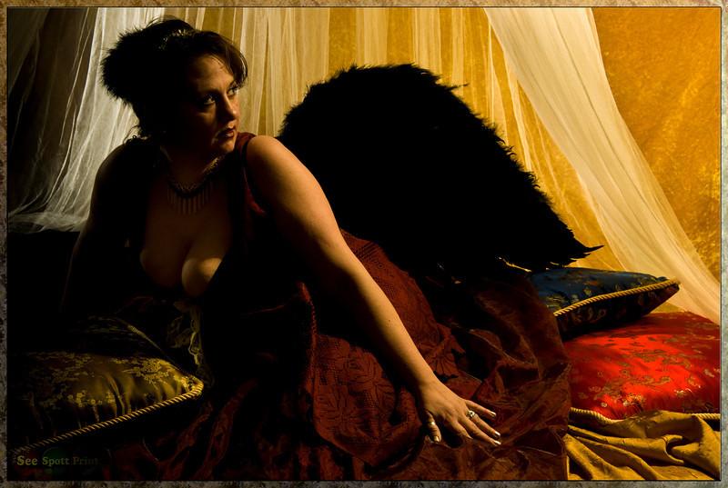 DSC_2286 Tortuga  Naomi_016 Orig IP