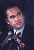 George Wallace at the Florida primaries   1972