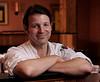 Chef, Millbrook NY
