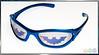 Sunglasses (43) IP