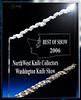 AW Awards (23) X copy IP