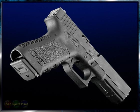 Glock 17 - 9mm - Mine (1) - All 3 SN copy IP