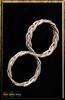 Rings (27) X (1) IP copy