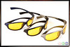 Sunglasses (5) IP