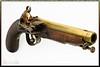 Flintlock Handgun (81) X IP