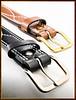 Leather Belts 034_043 CV (1) IP copy
