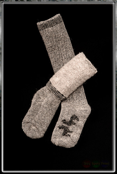 Socks on Black (17) copy IP