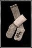 Socks on Black (17) copy IP
