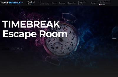 TimeBreak
