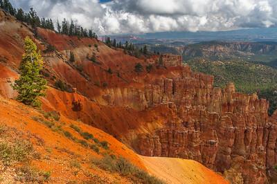2010_Colorado_Utah_0979