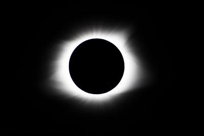2017_SolarEclipse_1_1206
