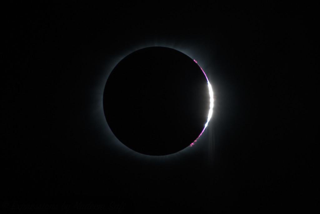 2017_SolarEclipse_1_1588