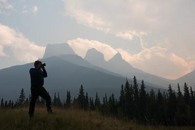2017-Tahir-Fariha-Banff-Jasper