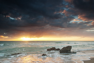 Sunrise1- South Florida