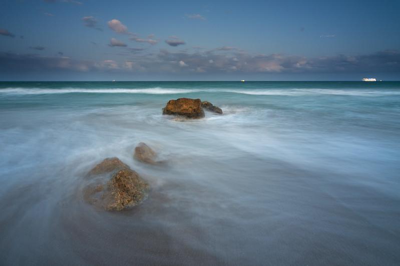 Dream Land- South Florida