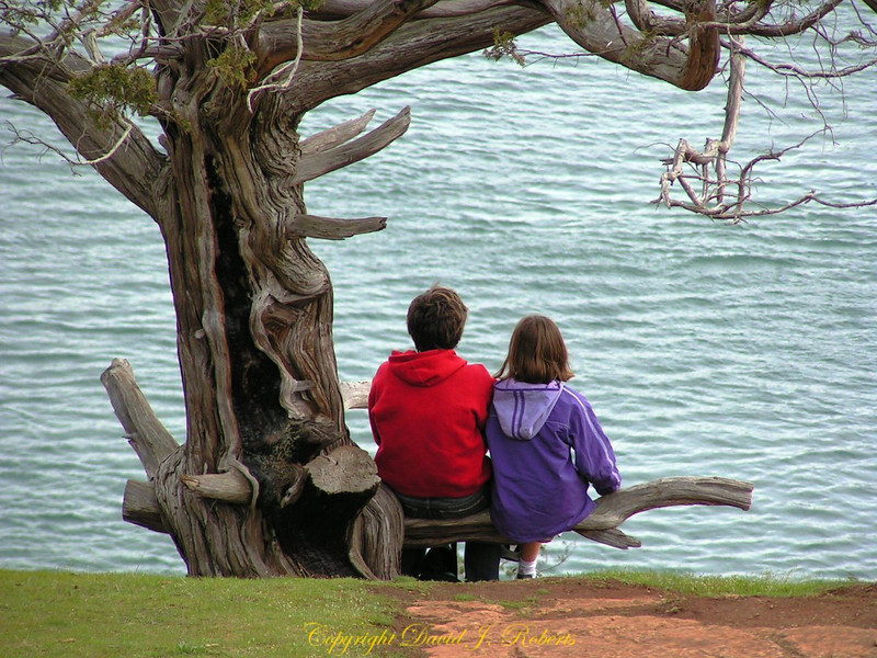A great a place to be together,,,,