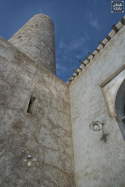 Al Ahmed Mosque