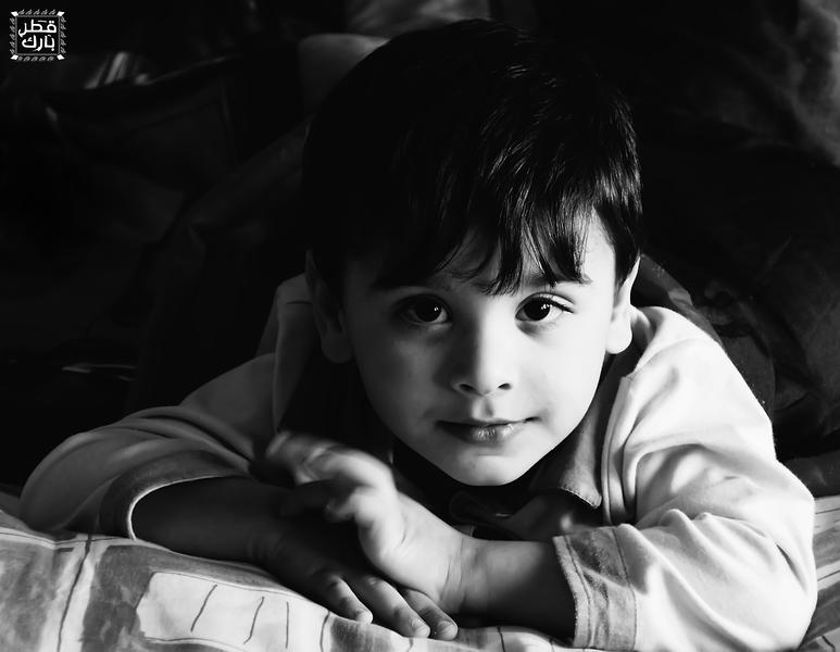 My son :)