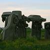 09 07-24 Carhenge 091