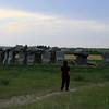 09 07-24 Carhenge 074