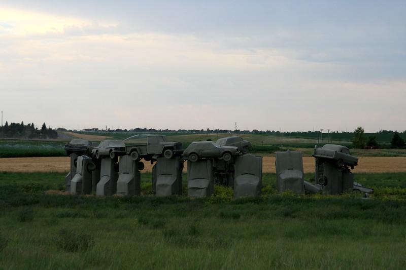 09 07-24 Carhenge 064
